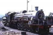 Class 24 3669 George
